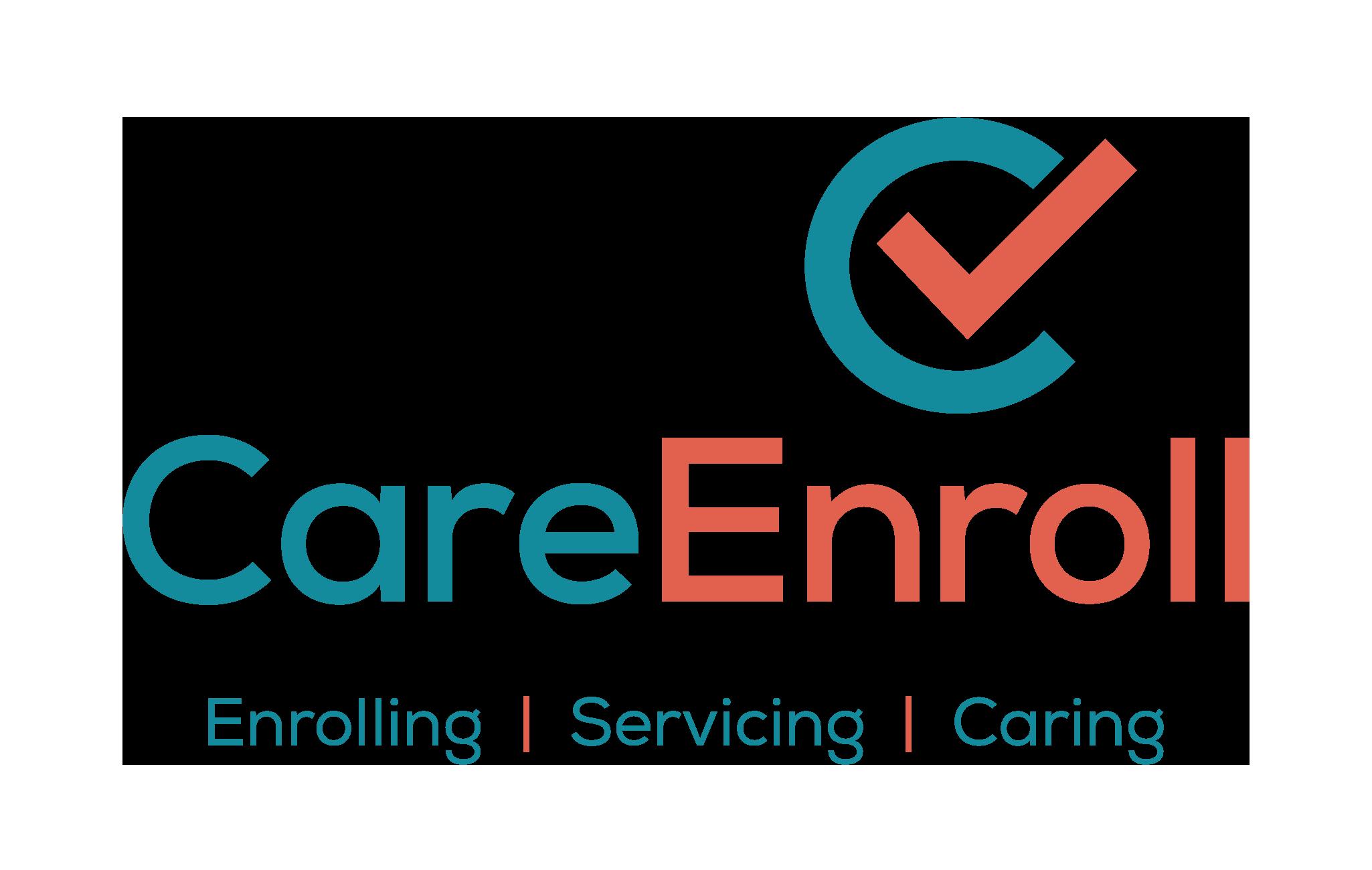 CareEnroll